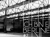 "Download free ""Ich Berliner"