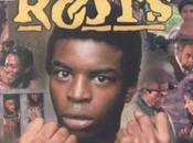 """Oprah réunit acteurs mythique série """"Roots"""" pour célébrer"""