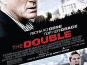 Critique Ciné Double, l'ambition débutant...