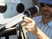 Steven Spielberg Master Class Cinémathèque Paris Vidéo