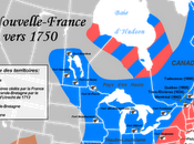 "253. Java: ""Mots dits français"""