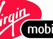 Virgin Mobile réponse Free