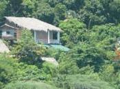 Intermède Jacmel