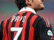 Accord pour Pato