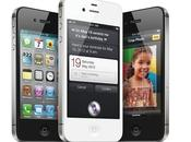 Nouvelle vague lancement l'iPhone dans pays (dont Chine)...