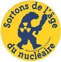 Déclin nucléaire Jeremy Rifkin