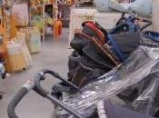 location matériel pour bébé neuf cher
