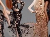 Mode Campagne Roberto Cavalli Printemps-Eté 2012