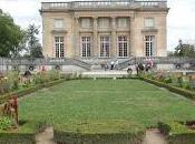 Fantômes Trianon