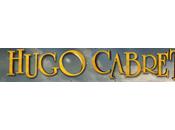 [ciné] Hugo Cabret adaptation merveilleux