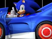 Sonic besoin d'une assurance