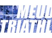 Meudon Triathlon, club
