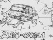 "Volume protection ""AUTO-CARE"