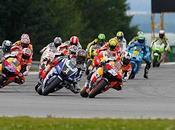 Moto GP...Une seule 2012