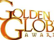 Golden Globes Homeland Artist raflent mise