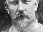 journal Jules Renard