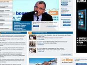 www.labourseetlavie.com 1.000 vidéos franchi