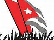 Conférence rime avec patience Cuba