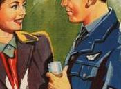 Ceux chez nous Millions like Sidney Gilliat Frank Launder (1943)