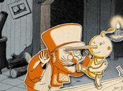 [eBook ans] Pinocchio iPhone iPad, gratuit (quelques heures)...