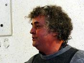 journées Henri Jayer Vosne