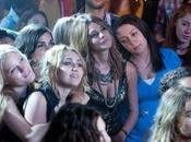 First still Ashley Greene L.O.L