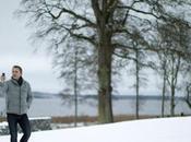 """Millénium hommes n'aimaient femmes"" David Fincher"