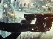 Première bande annonce pour Resident Evil