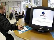 chômage sera l'arbitre l'élection présidentielle