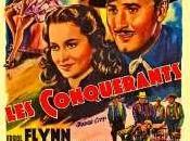 conquerants (1939)