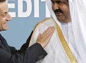 Qatar, lance diplomatie étasunienne, France plurielle