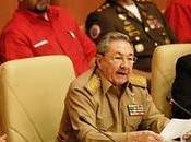 """Extraits """"Projet grandes lignes politique économique sociale"""" -Cuba"""
