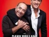 meilleur copain pièce théatre streaming avec Dany Brillant