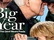 Critique Ciné Year, fiante l'année...