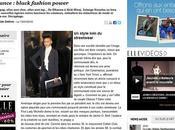 Elle.fr/Jackie Magazine même combat