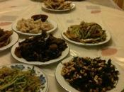 Kung Choi bonne année dragon!!