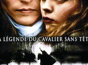Sleepy Hollow: Légende Cavalier Sans Tête