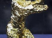 Berlinale 2012 Compétition