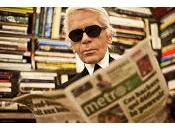 Karl Lagerfeld n'en fait-il trop?