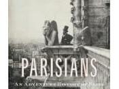 Quel monument plus ancien Paris