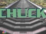 Chuck Episode 5.11