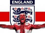Domenech Rooney