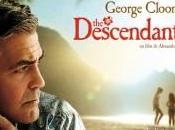 Cinéma descendants