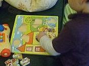 aime toujours autant puzzles