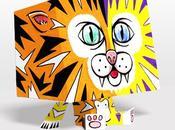 Double Tigre