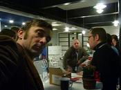 11/01/2012 Still Oulu, coffee important Finland....