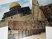 Destination Israël