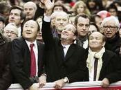 """François Hollande, nouvel chinois """"présidentiel"""""""