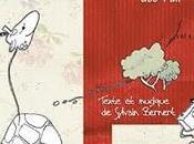 Pierrot Zoo, spectacle pour tous petits, théatre Essaion