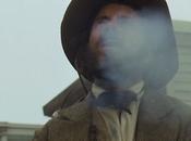 légende Jesse James